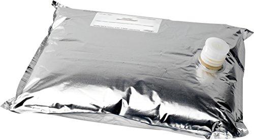 Develey Pommes Sauce Beutel, 3er Pack (3 x 2.545 kg)